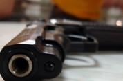Կրակոցներ և գողության փորձ՝ Աբովյան քաղաքում. կասկածյալներից մեկը ձերբակակալվել է, երկուսը...