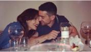 Համացանցում է հայտնվել Սիրուշոյի և ամուսնու ռոմանտիկ լուսանկարը