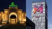 «Դալմա Գարդեն Մոլ» և «Երևան Մոլ» առևտրի կենտրոններից գողության արդյունքում 22.6 մլն դրամի ...