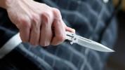 Բաշինջաղյան փողոցում դանակահարություն կատարած անձը ներկայացել է ոստիկանություն