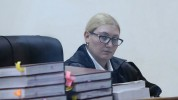 Դատարանը մերժեց դատաքննություն անցնելու դատախազների միջնորդությունը