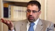 Դարոն Աճեմօղլուի կոչը՝ կոռուպցիայի դեմ պայքարի դժվարին ճանապարհին