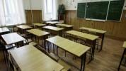 Ծնողը աշակերտների ներկայությամբ ապտակել է ուսուցչուհուն․ ուսուցչական անձնակազմի հայտարարու...