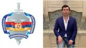 Դատախազությունը վերաքննիչ բողոք է ներկայացրել Միքայել Մինասյանին չկալանավորելու որոշման դե...