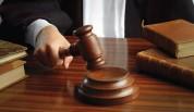 Միջադեպ. «Քո ի՞նչ գործն է». դատավորը շրխկացրել է դուռն ու հեռացել. «Հրապարակ»