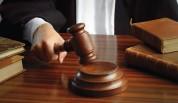 Судьи обращаются с просьбой не предоставлять им больше судебные дела - «Жоховурд»