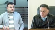 Դավիթ Գրիգորյանը քաղաքական հետապնդման է ենթարկվում․ փաստաբան