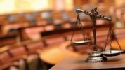 Հուլիսի 31-ին հրավիրվել է ՀՀ դատավորների հերթական ընդհանուր ժողով՝ Կարեն Դեմիրճյանի անվան ...