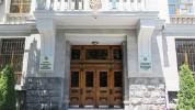 Դատարանները մերժել են վարույթ ընդունել ապօրինի ծագման գույքի բռնագանձման գործերով ՀՀ գլխավ...
