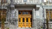 Ձեռք են բերվել ապացույցներ Ադրբեջանում գտնվող հայ ռազմագերիների և քաղաքացիական անձանց սպան...