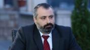 Արցախի ԱԳ նախարարը նամակներ է հղել միջազգային կառույցներին՝ Ադրբեջանի կողմից պահվող հայ զի...