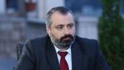 ԼՂ-ում ցանկացած խախտում կլինի Ռուսաստանին նետված մարտահրավեր. Դավիթ Բաբայանի հարցազրույցը՝...