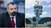 Դավիթ Բաբայանն անդրադարձել է Ստեփանակերտի օդանավակայանի վերաբացման հնարավորությանը