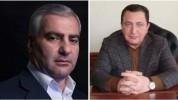 Ադրբեջանը հետախուզում է հայտարարել նաև Սամվել Կարապետյանի և Դավիթ Գալստյանի նկատմամբ