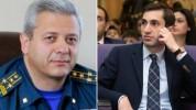 Սայաթ Շիրինյանին փոխանցեք՝ հայտարարության համար պագոնների աստղերը պետք է կախվեն ականջներին...