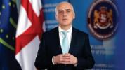 Վրաստանը 15 հայ ռազմագերիների վերադարձի համար բոլոր կողմերի հետ աշխատել է 3 ամիս. Զալկալիա...