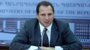 Ռուսաստանը Հայաստանին առաջին Սու-30ՍՄ-ները կմատակարարի 2020-ի սկզբին. Դավիթ Տոնոյան