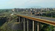 Ինքնասպանություն Դավթաշենի կամրջից