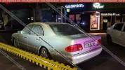 Կրակոցներ՝ Դավիթաշենի «Գեյմզոն» խաղասրահի դիմաց. կրակողը հայտնաբերվել է