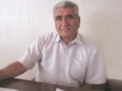«Հայաստանի «ֆրոնտիկացումը» սկսված է»