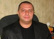 Արկադի Փելեշյանին եւ մի քանի այլ ՀՎԿ-ականների ՀՀԿ-ն պաշտոններ է խոստացել. «Ժամանակ»