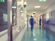 Երևանում բժիշկներին հաջողվել է փրկել կտրված պարանոցով տղամարդու կյանքը