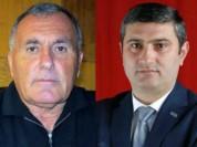 Վարդենիսի քաղաքապետի աթոռի վրա աչք են դրել մի քանի հոգի. «Հրապարակ»