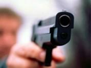 20-ամյա երիտասարդին մեղադրանք է առաջադրվել՝ զենքի գործադրմամբ ավազակային հարձակում կատարել...