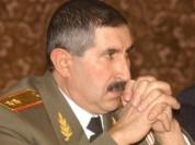 Ուշագրավ ցուցմունք. ով է եղել մարտի 1-ին թիկնազորներին զինվորական համազգեստ բաժանելու հեղի...