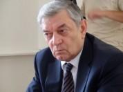 Феликс Цолакян в парламенте временно: в 2018 году он может получить новую должность - «Гра...