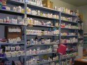 Կեղծ դեղեր՝ դեղատներում.  Առողջապահության նախարարությունն ասուլիս կտա. «Հրապարակ»