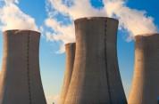 Հորդանանը հրաժարվել է Ռուսաստանի հետ ատոմակայան կառուցելու համատեղ նախագծից