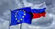 Ռուսաստանը և ԵՄ-ն չեն ողջունում իրաքյան Քուրդիստանի անկախության հանրաքվեն
