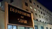 «Զինվորականները չպետք է խառնվեն ներքին քաղաքականությանը». ԱՄՆ Պետդեպ