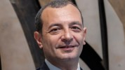 Ալֆոնսո Դի Ռիզոն նշանակվել է Հայաստանում Իտալիայի արտակարգ և լիազոր դեսպան
