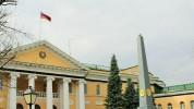 ՌԴ-ում ՀՀ դեսպանությունը փորձում է կազմակերպել ՀՀ քաղաքացիների վերադարձը