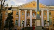Ռուսաստանում Հայաստանի դեսպանությունը հայտարարություն է տարածել