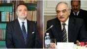Ռուսաստանում հանդիպել են Հայաստանի և Ադրբեջանի դեսպանները
