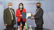 Հայաստանին է նվիրաբերվել «Կելֆեր» դեղը` թալասեմիա հիվանդության դեմ պայքարի համար