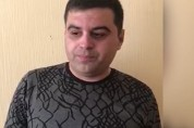Ուկրաինան Թուրքիա է վտարել վրաց հանցագործ հեղինակությանը