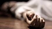 Ի՞նչ հանգամանքներում է մահացել Բակո Սահակյանի անվտանգության աշխատակիցը
