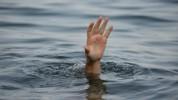 Սարսանգի ջրամբարում ջրահեղձ եղած երկու անչափահասի դի է հայտնաբերվել