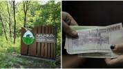 «Դիլիջան ազգային պարկ» ՊՈԱԿ-ի անտառապահին և Դիլիջան քաղաքի բնակչին մեղադրանքներ են առաջադր...