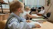 Որ աշակերտները կարող են դիմակ չկրել. նոր որոշում