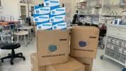 6000 դիմակ վիրահայերից՝ շուտով Հայաստանում․ Արսեն Խառատյան