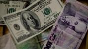 Դոլարի փոխարժեքը նվազել է 1.51 դրամով․ Կենտրոնական բանկը սահմանել է նոր փոխարժեքներ