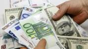 Դոլարի ու եվրոյի փոխարժեքը զգալի նվազել է․ ԿԲ