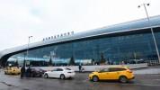 «Դոմոդեդովո» օդանավակայանում մնացած ՀՀ քաղաքացիների մեծ մասը հեռացել են օդանավակայանի տարա...