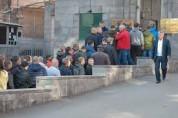 «Ով հասցրեց ծաղրեց ՌԴ քաղաքացի հայերին, ովքեր գնացել էին ՀՀ-ում գտնվող ընտրատեղամասեր»