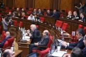ՀՀԿ-ում լուրջ մտահոգություններ կան, որ նախընտրական թոհուբոհը կտապալի ԱԺ նիստերը. «Հրապարակ»